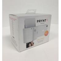 Prynt Pocket Smartphone Instant Photo Printer