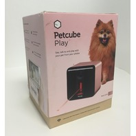 Petcube Camera Video 1080p Pet Play Exercise Interactive Wifi Laser Monitor Toy
