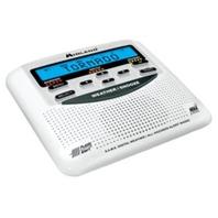 Midland Radios 25 code S.A.M.E., Trilingual, with Alarm - WR120B
