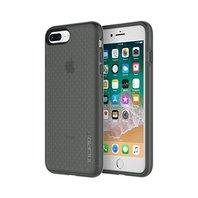 Incipio - Haven Case For Apple iPhone 7 Plus - Black/charcoal