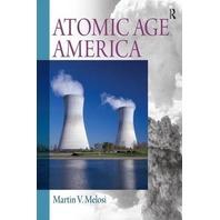Atomic Age America