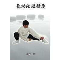 Choice Methods and Theory on Chinese Kungfu (Chinese Edition)