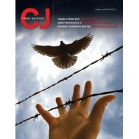CJ: First Edition