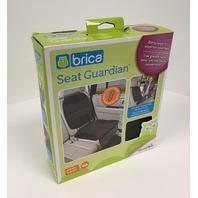 Brica Seat Guardian (Grey)