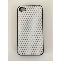 iCover Kewel Jewels Case for iPhone 4/4s - FREE Shipping