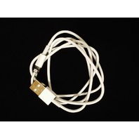 Apple iPhone 6, 5 5s, iPod 5g, iPad mini 4 Air USB charging/sync cable - 8 pin