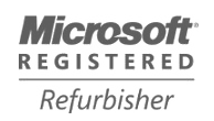 http://assets.suredone.com/2188/ebaytemplateimages/microsoft_registered_refurbisher.png