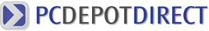 PC Depot Direct, LLC