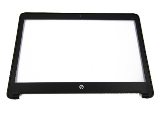 Genuine HP ProBook 640 G1 LCD Bezel 738679-001
