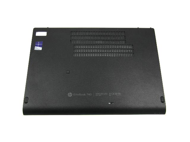 Genuine HP EliteBook 740 G1 Service Door 784452-001
