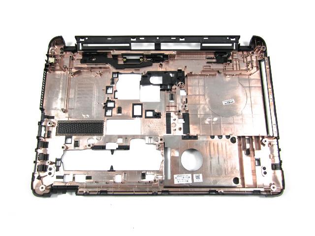 Genuine HP ProBook 450 G2 Base Enclosure 809421-001