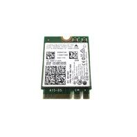 Lenovo ThinkPad Wireless WiFi Card 802.11AC Genuine 00JT464 7265 WLAN