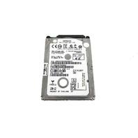 "Genuine HP 320GB 7200RPM 2.5"" SATA Hard Drive 639135-001"