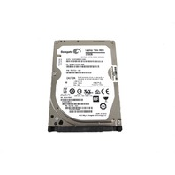 "Genuine HP 320GB 7200RPM 2.5"" SATA Hard Drive 756732-001"