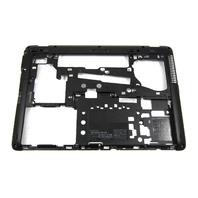 Genuine HP EliteBook 740 G1 Bottom Case 765809-001
