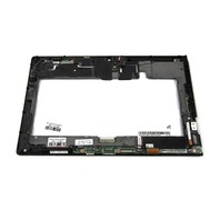"""Lenovo ThinkPad Tablet 2 Display Assembly 10.1"""" IPS HD Touch TP-TAB2-DISPLAYASSEM"""