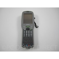 HHP Honeywell Dolphin 9900 Wireless Bluetooth Wifi Handheld IT5100SR PC WM6 Pro