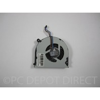 HP 738685-001 PROBOOK 650 G1 SYSTEM FAN  Genuine HP