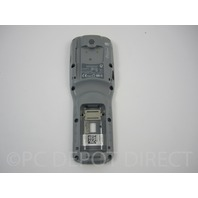 HONEYWELL HON-9900-BACK-LGRAY DOLPHIN 9900 BACK PLASTIC LIGHTGRAY