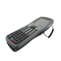 Honeywell Dolphin 9900 EMEA Wifi GSM Bluetooth Windows Mobile 6 56 key 5300SR 99
