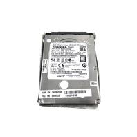 "Lenovo 00HM228 Hard Drive 500GB SATA 600 6 Gbit/s 2.5"" Internal Genuine"