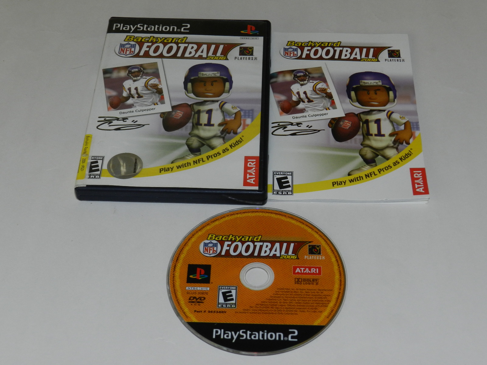 backyard football video game home design