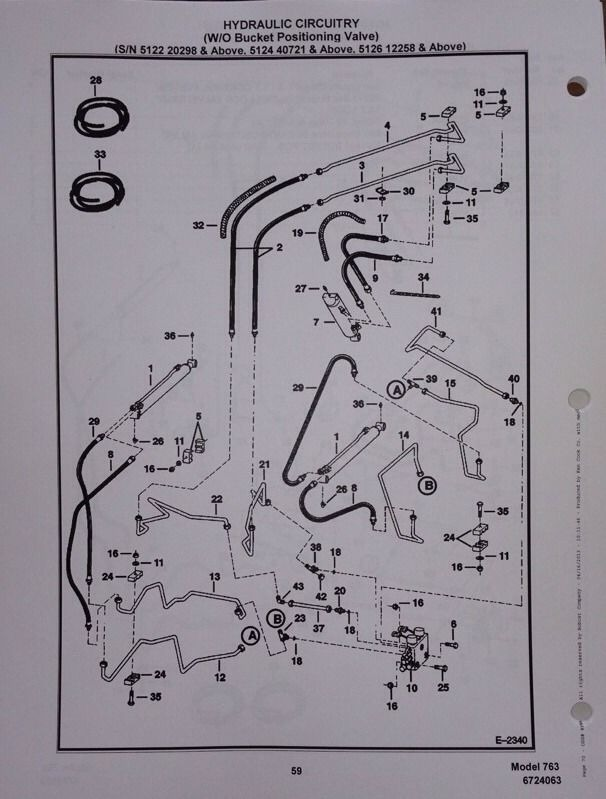 763 Bobcat Wiring Diagram from assets.suredone.com
