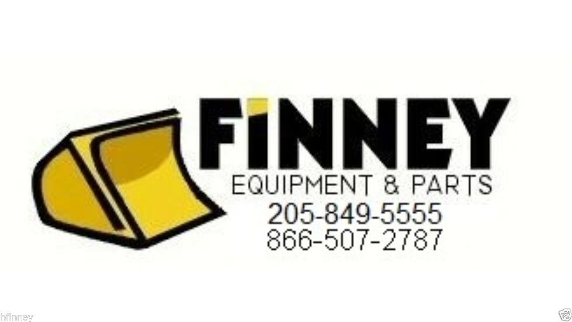 IH International 175C Crawler Track Loader PARTS Manual | Finney Equipment  and Parts