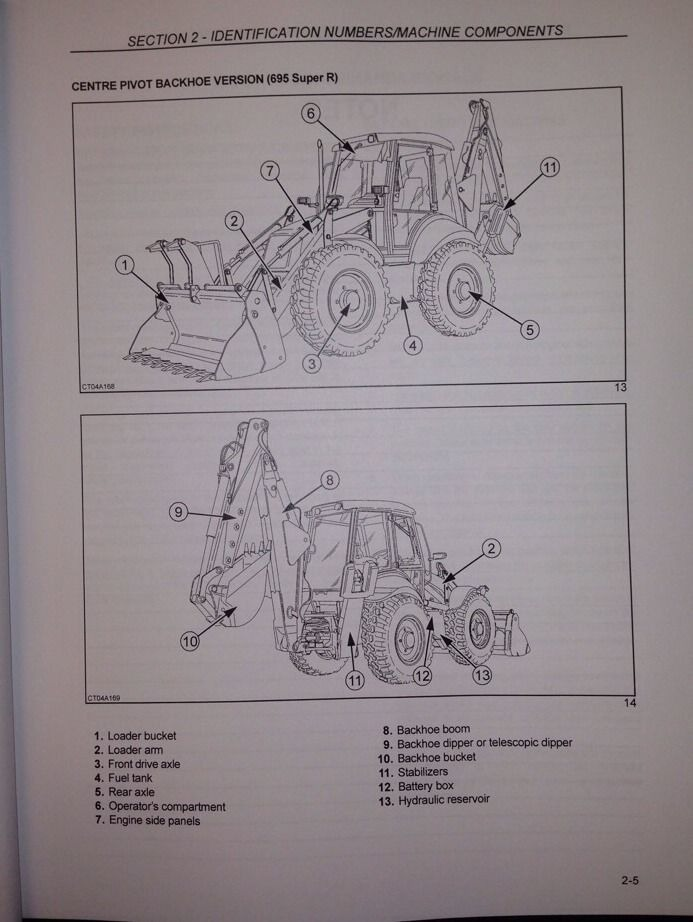 case 580se wiring diagram case 586d wiring diagram