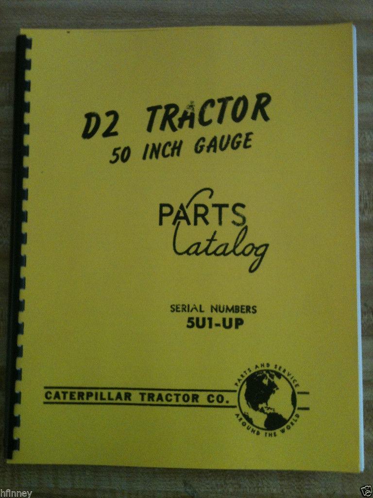 Sd Cat Caterpillar D Parts Manual Book Dozer U Up New also O Aid Urdov Luqvmrp Hp Q in addition Cat D Dozer Lgw additionally D Kit in addition Cat D Buffalo Ny Seabee Memorial. on caterpillar d2 dozer