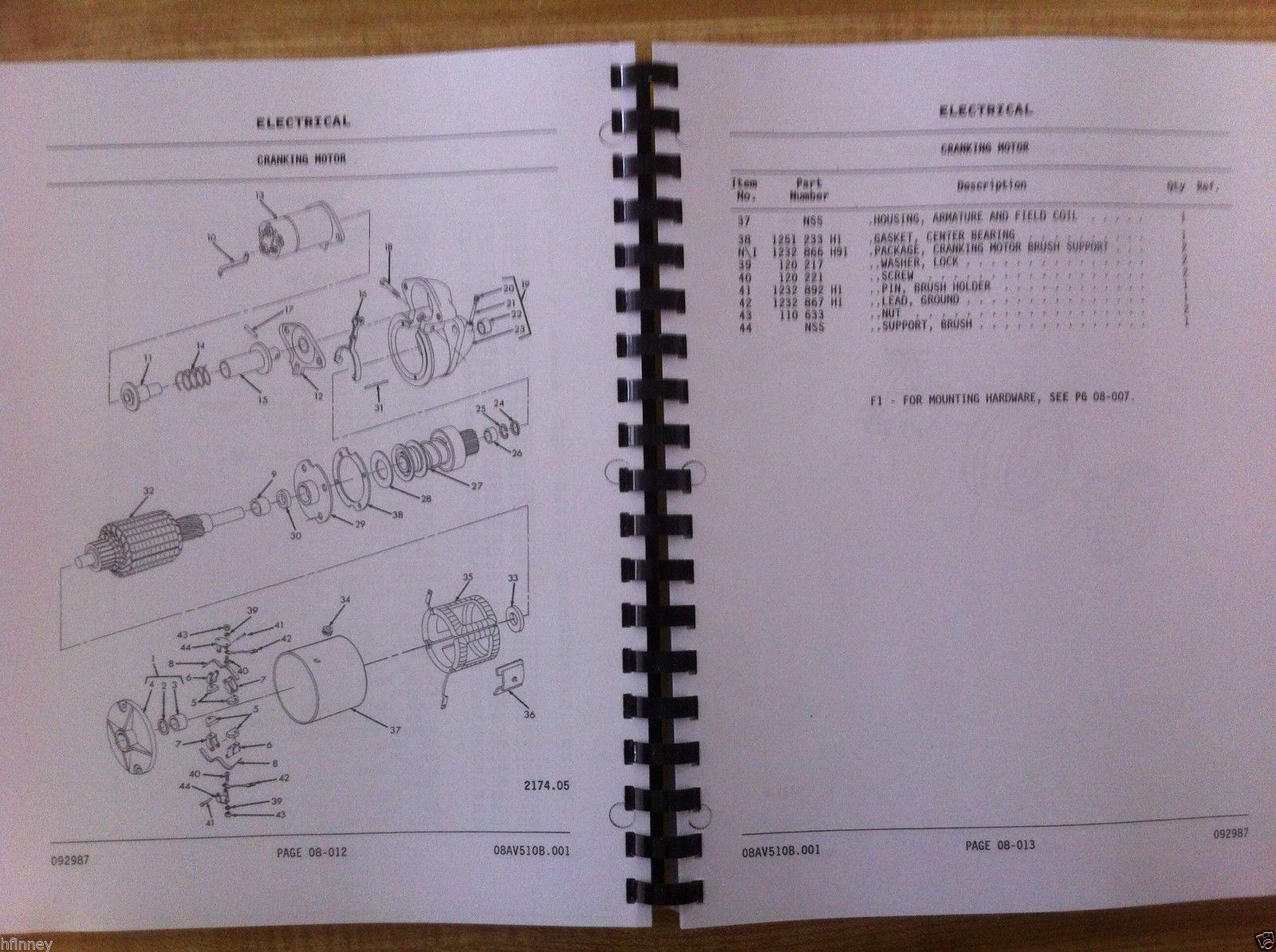 book the seismic design handbook