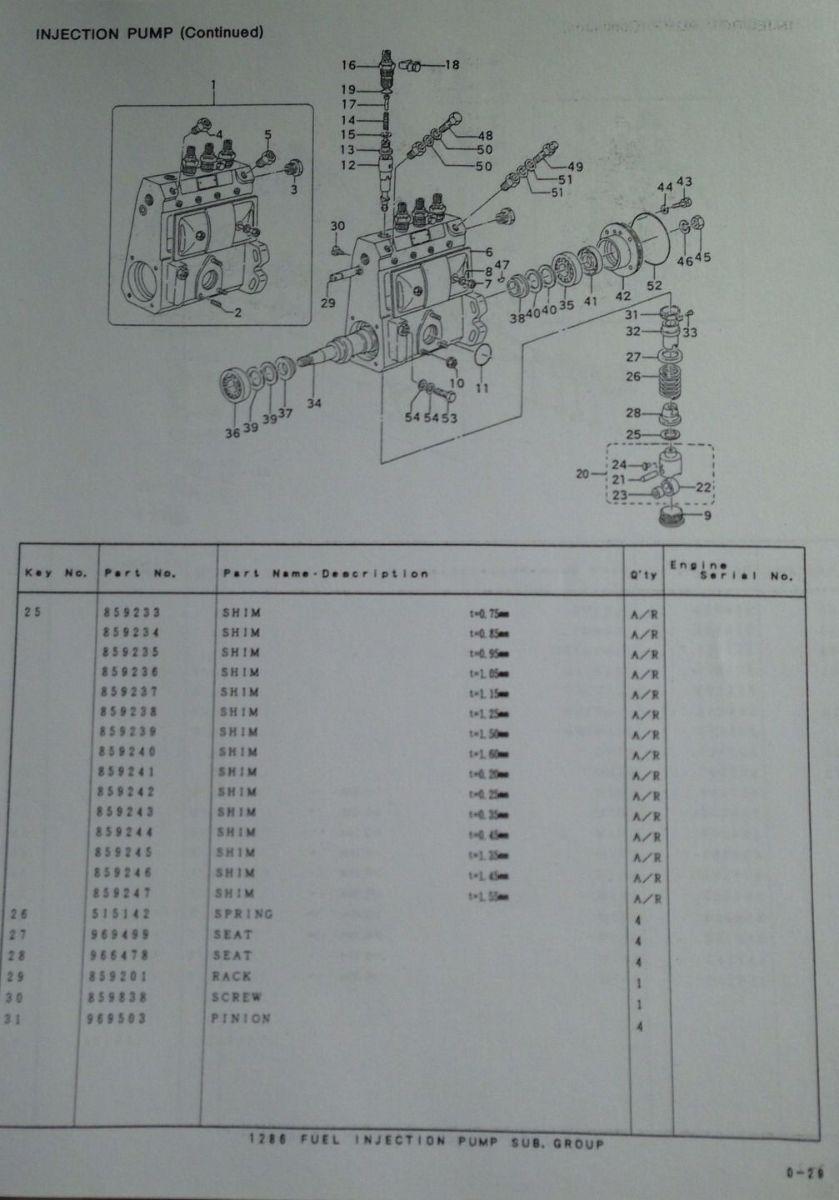 cat caterpillar e120b excavator parts manual book xebp9919 7nf1 up cat caterpillar e120b excavator parts manual book xebp9919 7nf1 up s4k t engine