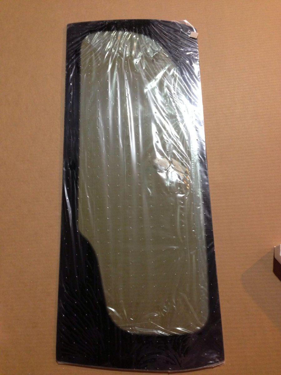 Caterpillar Skid Steer >> JD John Deere 120 160LC 200LC 230LC Excavator Cab Door ...