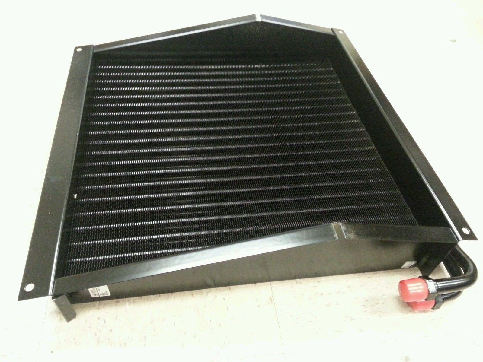 Case 1845c parts