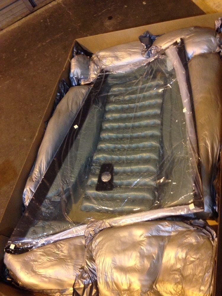 Case Backhoe Glass : Case m sm series rear quarter right