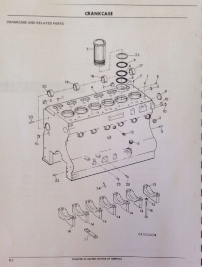 international dt 466 engines diagrams international truck