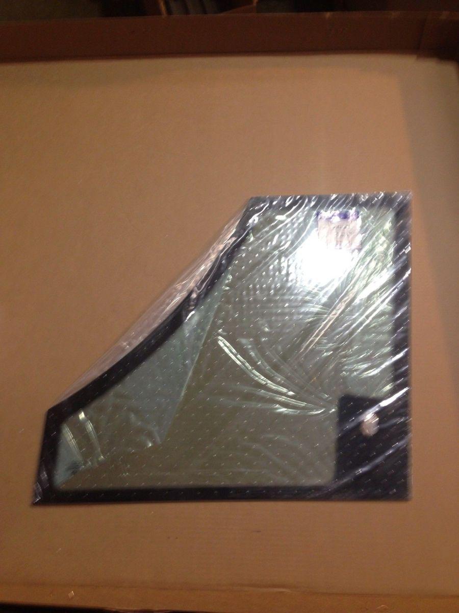 Track Loader For Sale >> DEERE 310G 310SG 410G 710G BACKHOE window GLASS DOOR LOWER Left T165336 | Finney Equipment and Parts