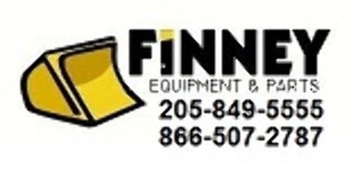john deere 6215 6415 6615 6715 tractor repair manual service technical tm4649 finney equipment 97 Volvo 960 Repair Manual Volvo Schematics