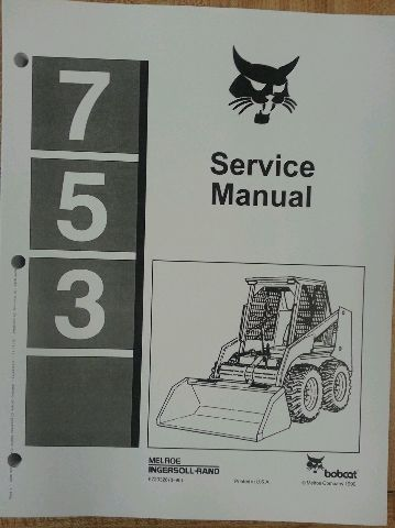 Powerflex 753 Manual Fault Codes