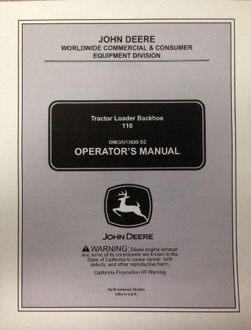backhoes finney equipment and parts rh finneyparts us john deere 510 backhoe operators manual john deere 510 backhoe operators manual
