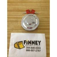 John Deere Finney Equipment And Parts