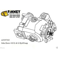 ford 555b backhoe parts