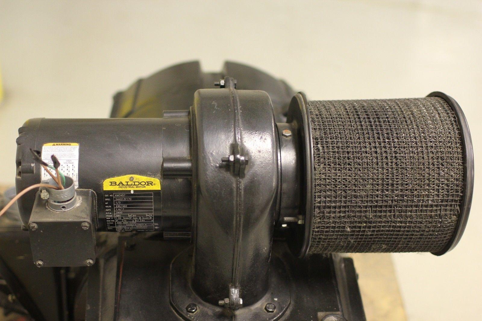 Used ge kinamatic dc motor 5cd193pa003a047 75 hp 1750 2100 for 500 hp dc motor