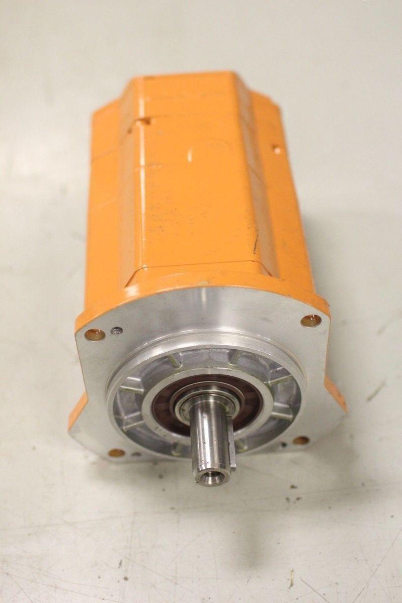 Rblt Siemens Abb Robot Servo Motor 1fk6084 6sz21 9zz9 Z