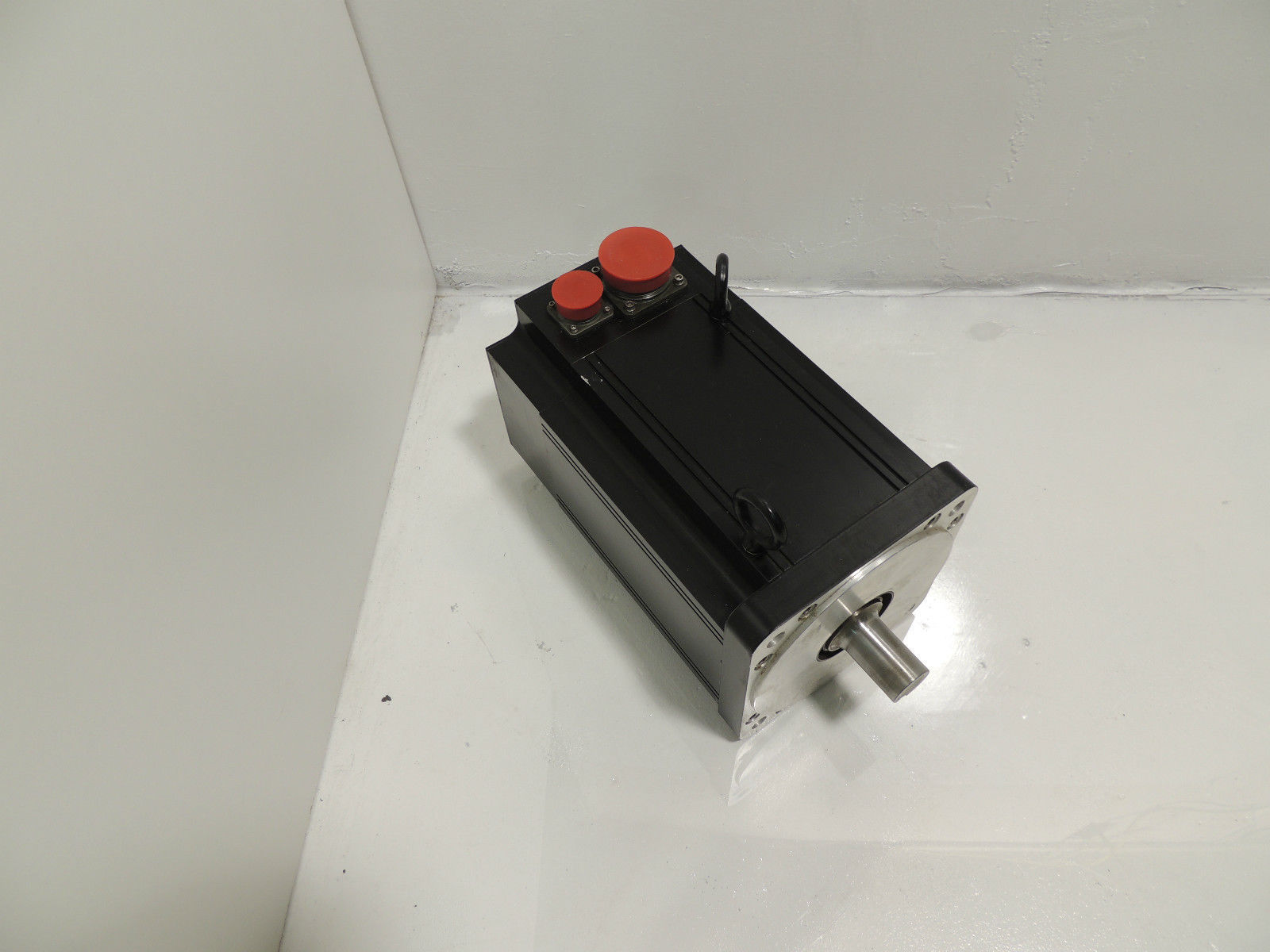New Mts Automation Mpm1901 1766 Mpm19011766 Servo Motor 13