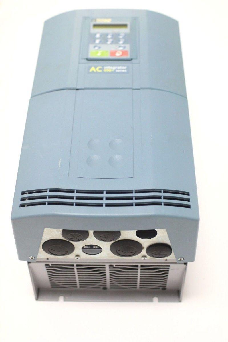 eurotherm drives ac integrator 690 series manual