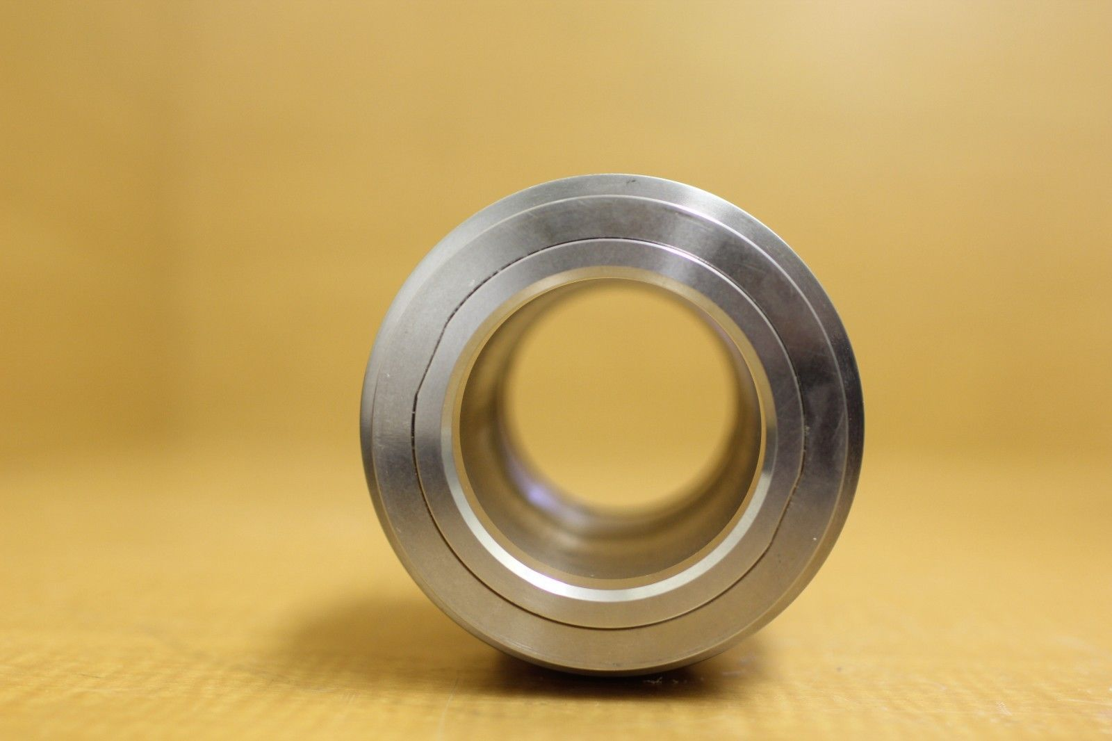 john crane mechanical seal 65 mm t2100k bs as1s1 silicon vs