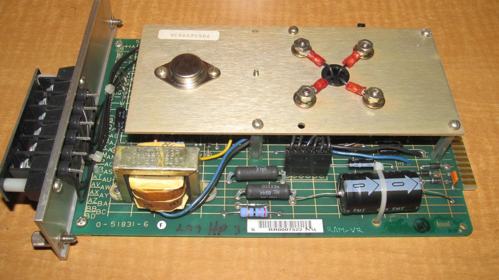 Converter Charger Wiring Diagram Also 30 Generator Plug Wiring Diagram