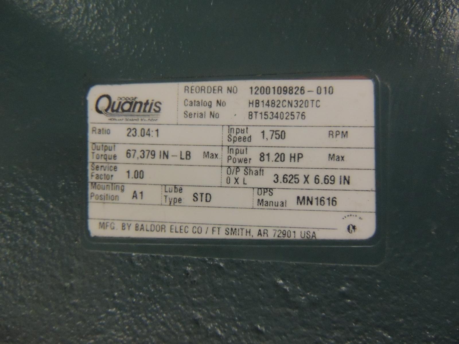 Dodge Quantis Catalog Dodge Auto Parts Catalog And Diagram