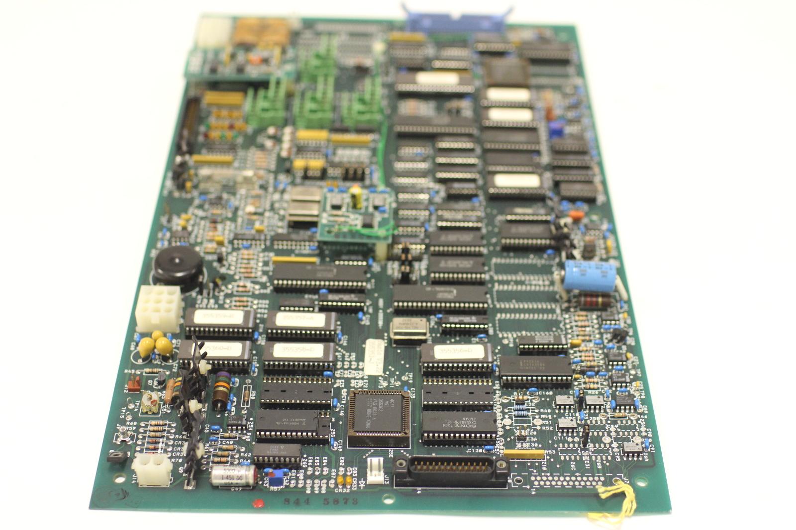 6500 Wiring Diagram Electrolux Get Free Image About Wiring Diagram